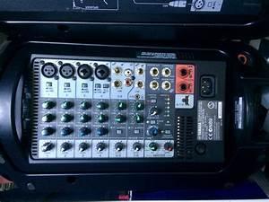 Yamaha Stagepas 400i : yamaha stagepas 400i image 1857533 audiofanzine ~ Jslefanu.com Haus und Dekorationen
