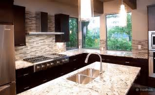 modern backsplash kitchen modern gray color glass backsplash backsplash kitchen backsplash products ideas