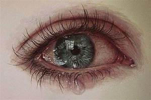 amazing, anxiety, beautiful, color, crying, drawing, eyes ...