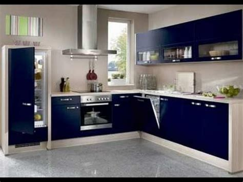 kitchen vastu color vastu location of kitchen in the house as per vastu 3433