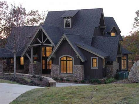 craftsman style homes plans 20 open floor plans craftsman style craftsman style