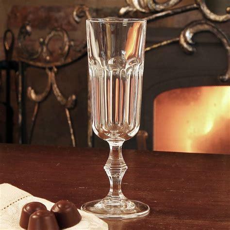 luxury barware connisseur luxury glassware collection by dibor