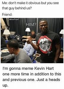 25+ Best Memes About Kevin Hart | Kevin Hart Memes