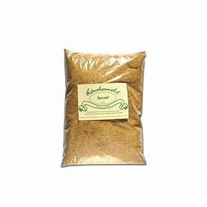 Bois Pour Fumoir : ducatillon sciure de bois naturel pour fumage 500g cuisine ~ Premium-room.com Idées de Décoration