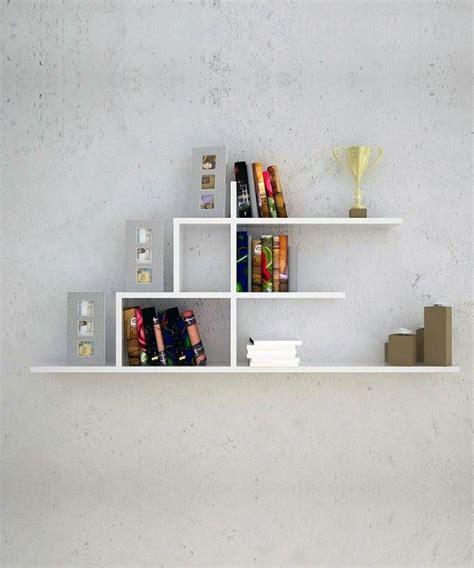 20 Creative Bookshelves Modern And Modular by 20 Creative Bookshelves Modern And Modular