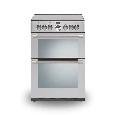 stoves sterling 600ei induction mini range cookers