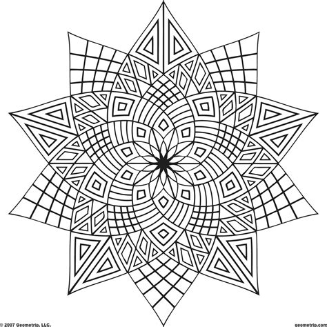 coloring pages  adults letscoloringpagescom star  printable coloring pages
