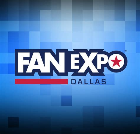 dallas fan expo 2018 fan expo dallas the hillywood show