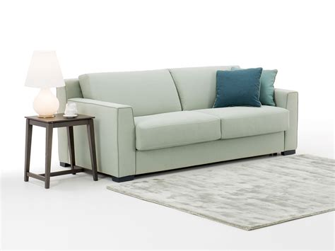 Hector Sofa Bed With Extra Thick Mattress