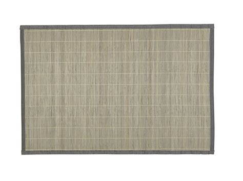 shopping tapis en bambou elle d 233 coration