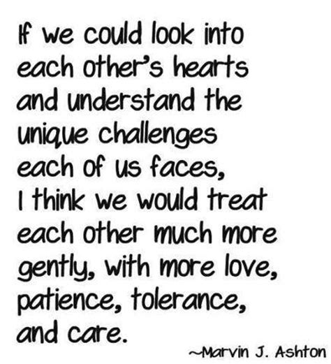 Inspirational Love Memes - 50 inspirational motivational quotes thoughts and memes