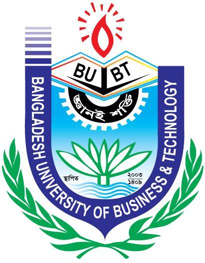 Bangladesh University of Business and Technology (BUBT)