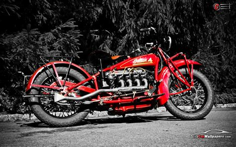 Indian Chief 4k Wallpapers by Indian Motorcycle Wallpapers Top Free Indian Motorcycle