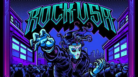rock usa lineup limp slipknot zombie bizkit rob programmation etc reveals festival january featured radyonou astirodysseus