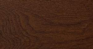 Pittura Effetto Legno Veleca Vernice Trasparente Per Legno Effetto Cera Satinato Ml Pinteco