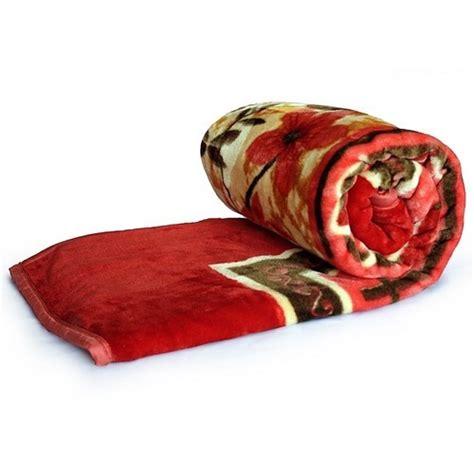 traditional korean blankets - Ecosia c05158745
