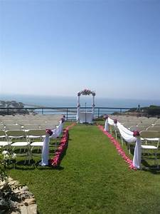 10 best venues chart house images on pinterest dana With dana point wedding ceremony sites