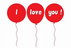 I Love You Picture Collection For Free Download