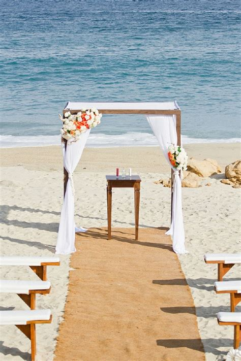 280 best lovin me some beach weddings images on