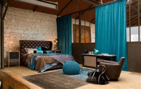 roche bobois chambre style décoration qui joint l utile à l agréable astuces