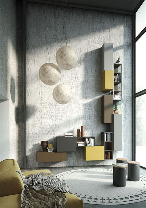momentoitalia italian furniture blog news