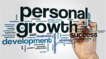Employee Development Growth Personal Cloud Word Careers