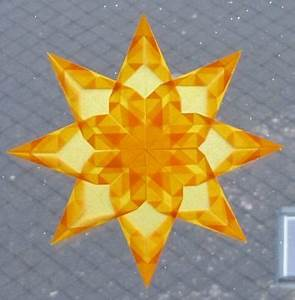 Papiersterne Falten Anleitung Kostenlos : 25 einzigartige origami sterne ideen auf pinterest papiersterne weihnachten origami und origami ~ Buech-reservation.com Haus und Dekorationen