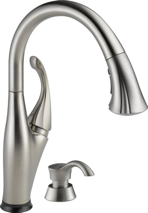 what is the best kitchen faucet best kitchen faucets reviews 2016 pull out faucets