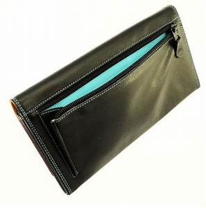 leather travel wallet travel document holder for passport With leather passport and document holder
