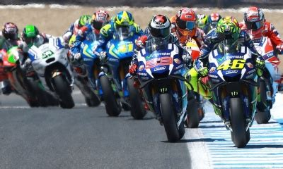 french motogp  le mans  aim holidays