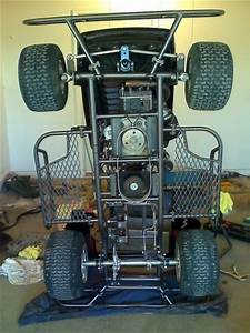 175 Best Images About Atv On Pinterest