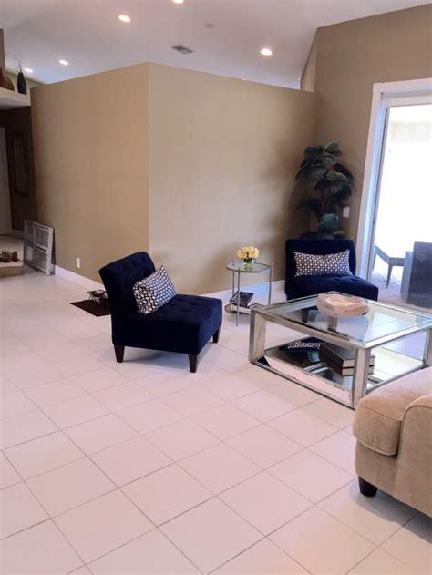 Need Help Decorating My Living Roomdining Room