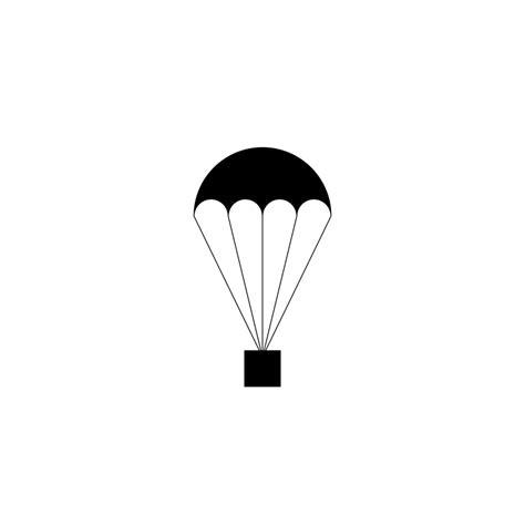 Public Domain Clip Art Image | Airdrop | ID ...