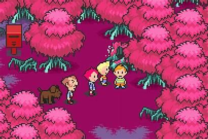 Mother Nintendo Star Fox Console Earthbound Japan