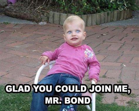 Evil Kid Meme - creepy kid meme funny pictures quotes memes jokes