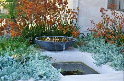 australian coastal garden design coastal garden design australia google search garden design pinterest coastal gardens