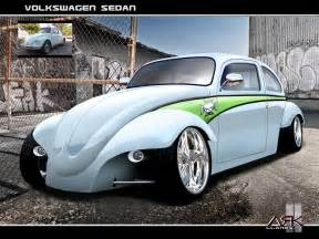 2008 dodge avenger 2 4 engine tuning design by ark llanes vw beetle quot sedan quot vocho