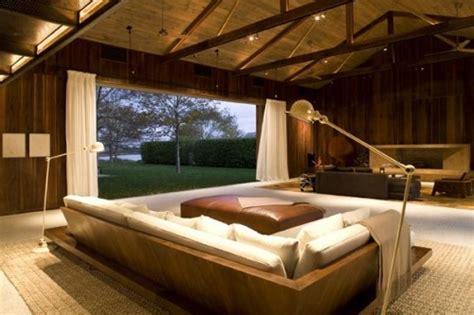 pole barn homes interior modern home innovation design