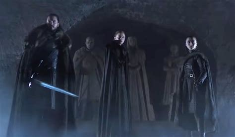 game  thrones season    teaser trailer