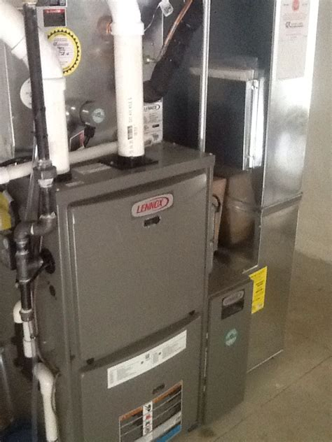 furnace uv light heating ac electricians la porte in great lakes