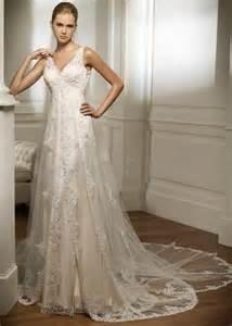 western theme wedding dresses western style lace wedding dresses on sale komal 39 s