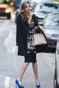 Miranda Kerr Poses Next Her Cosmopolitan Cover Daily