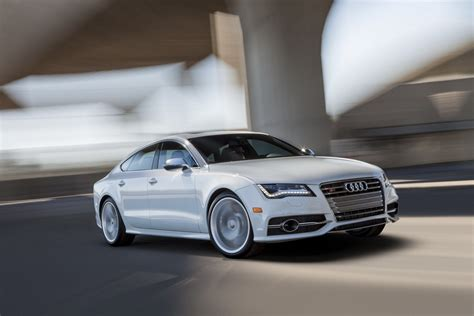 2014 audi s7 top speed