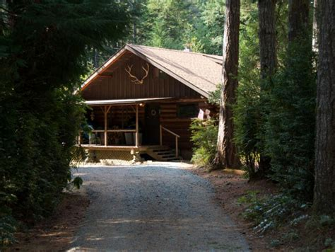 cabins in oregon 9 awesome affordable oregon coast vacation rentals