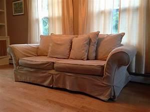 Pottery barn sleeper sofa ridgewood nj 120000 for Sectional sleeper sofa nj