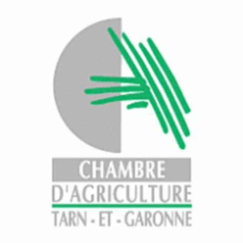 chambre d agriculture 81 chambre d 39 agriculture tarn et garonne logo vector eps