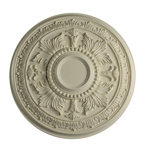 md 9049 ceiling medallion
