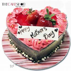 Best Mother's Day Cakes 2016 in Singapore   Birthday Party ...