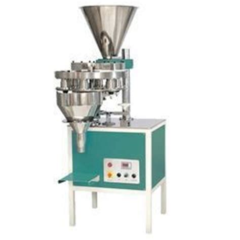 rice packaging machine rice packing machine suppliers traders manufacturers