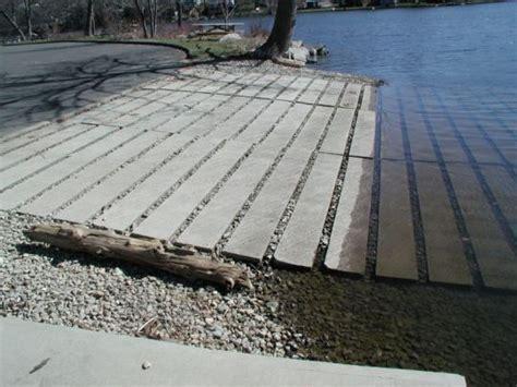 Boat Launch Housatonic River by Lake Housatonic Boat Launch